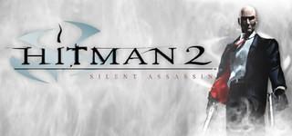 Чит трейнер Hitman 2 - Silent Assassin