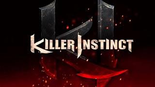 Чит трейнер Killer Instinct