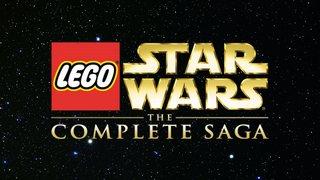 Чит трейнер LEGO Star Wars - The complete saga