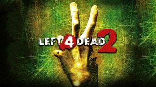 Трейнер Left 4 Dead 2