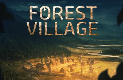 Чит трейнер Life is Feudal - Forest Village