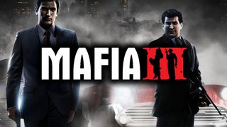 Чит трейнер Mafia 3