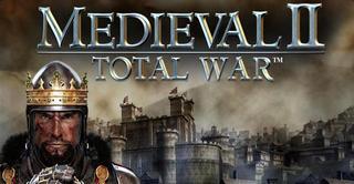 Чит трейнер Medieval 2 - Total War