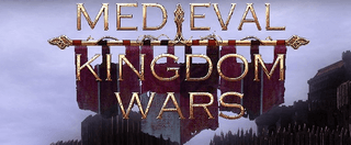 Чит трейнер Medieval Kingdom Wars