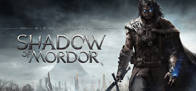 Чит трейнер Middle-earth Shadow of Mordor