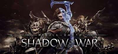 Чит трейнер Middle-earth Shadow of War