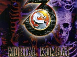 Трейнер Mortal Kombat 3