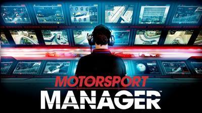 Чит трейнер Motorsport Manager