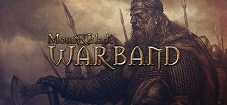 Чит трейнер Mount & Blade - Warband