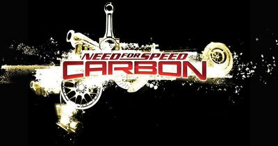 Трейнер Need for Speed Carbon