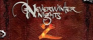 Чит трейнер Neverwinter Nights 2