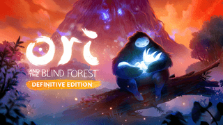 Трейнер Ori and the Blind Forest Definitive Edition