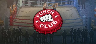 Чит трейнер Punch Club - The Dark Fist