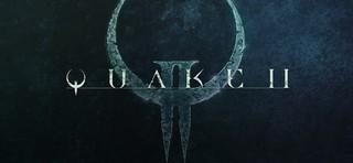 Чит трейнер Quake 2
