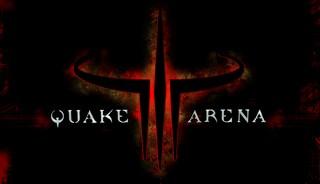 Чит трейнер Quake 3 Arena