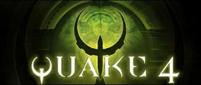 Чит трейнер Quake 4