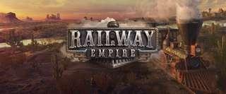 Чит трейнер Railway Empire