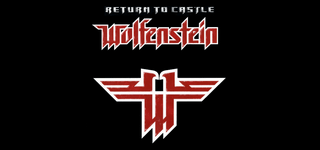 Чит трейнер Return to Castle Wolfenstein