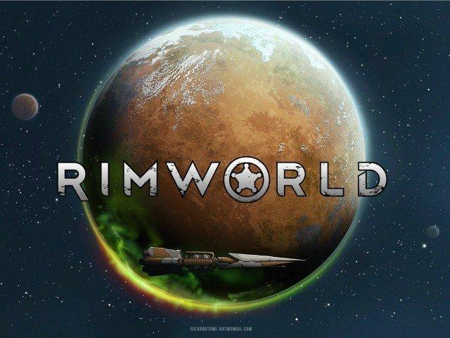 Чит трейнер RimWorld