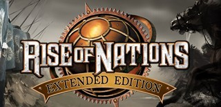Чит трейнер Rise of Nations Extended Edition
