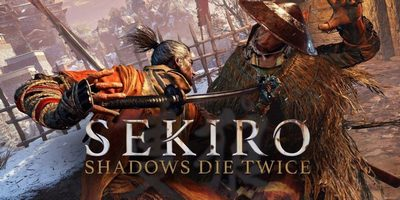 Чит трейнер Sekiro Shadows Die Twice
