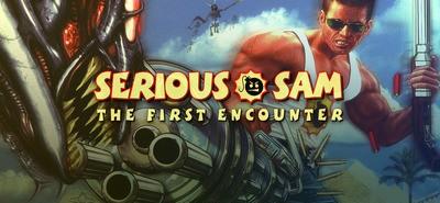 Чит трейнер Serious Sam HD - The First Encounter