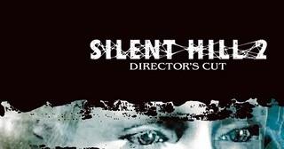 Чит трейнер Silent Hill 2 - Directors Cut