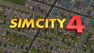 Чит трейнер Simcity 4