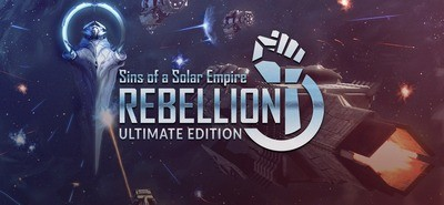 Чит трейнер Sins of a Solar Empire - Rebellion