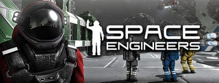 Чит трейнер Space Engineers