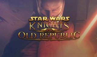 Чит трейнер Star Wars Knights of the Old Republic