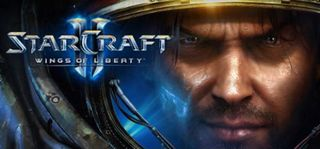 Чит трейнер StarCraft 2 - Wings of Liberty