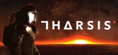 Чит трейнер Tharsis