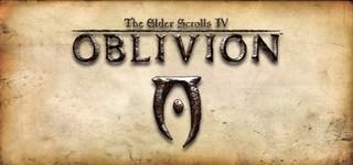 Чит трейнер The Elder Scrolls 4 - Oblivion