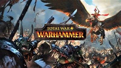 Чит трейнер Total War - Warhammer