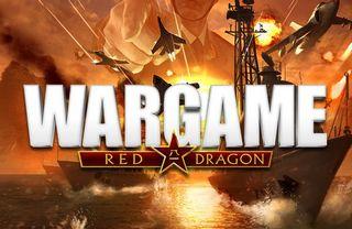 Трейнер Wargame Red Dragon