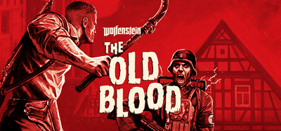 Чит трейнер Wolfenstein - The Old Blood
