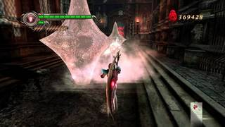 Devil May Cry 4 - Special Edition Чит трейнер (Latest) [+21]