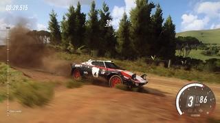 DiRT Rally 2.0 Чит трейнер (Latest) [+4]