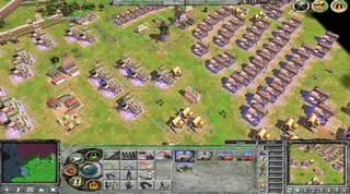 Empire Earth 2 Чит трейнер (Latest) [+10]