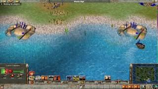 Empire Earth Чит трейнер (Latest) [+5]