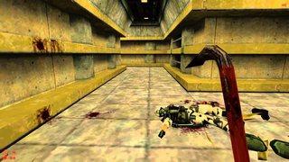 Half-Life Чит трейнер (Latest) [+7]