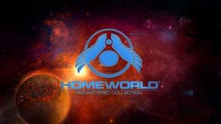 Homeworld Remastered 2