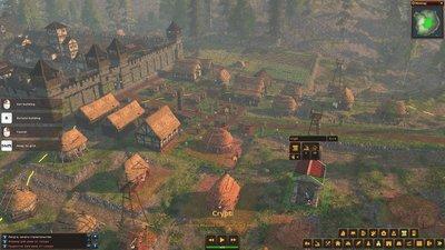 Life is Feudal - Forest Village Чит трейнер (Latest) [+10]