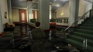 Max Payne 3 Чит трейнер (Latest) [+7]