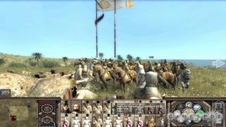 Medieval 2 - Total War Чит трейнер (Latest) [+8]