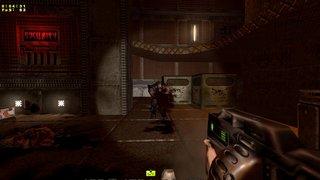 Quake 2 Чит трейнер (Latest) [+10]