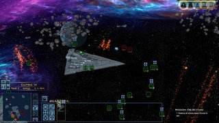 Star Wars - Empire At War Forces Of Corruptions Чит трейнер (Latest) [+4]