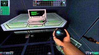 System Shock 2 Трейнер (Latest) [+4]
