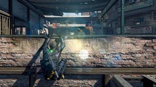 Tom Clancy's Splinter Cell - Blacklist Чит трейнер (Latest) [+11]